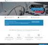 Rabattcode für Online-Kurs Bootstheorie Schweiz
