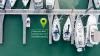Boatpark: die App für kurzfristige Gästeplätze