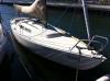Partage de voilier /Segelboot zum Mittbenutzen