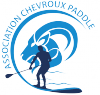AssociationChevrouxPaddle