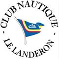 Club Nautique Le Landeron