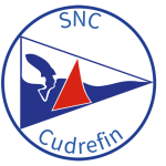 SNC cudrefin