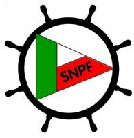 SNPF Faoug