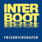 INTERBOOT Friedrichshafen 2016