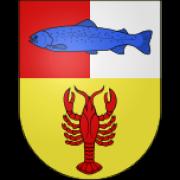 Hafen Cudrefin, Port de Cudrefin, Marina Cudrefin