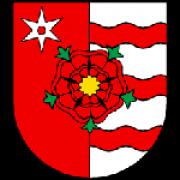 Hafen Estavayer-le-Lac, Port d'Estavayer-le-Lac, Marina Estavayer-le-Lac