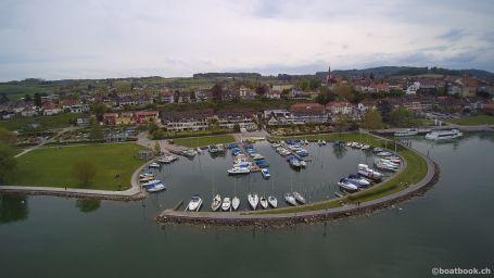 Luftbild_Murten.jpg